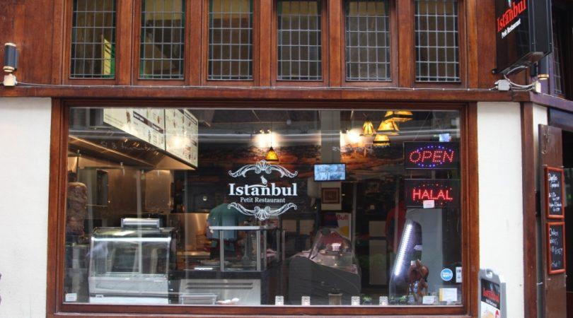 Turk-Restorani.JPG