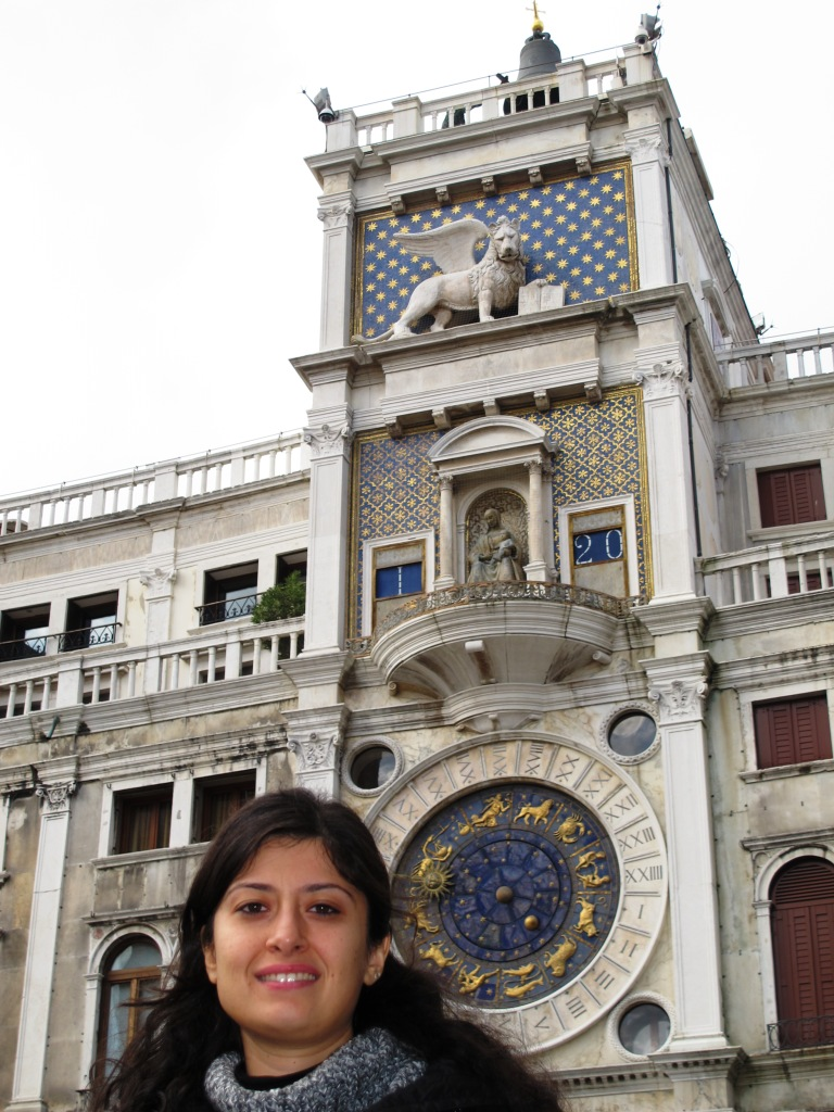 Venice-astronomical-clock.JPG