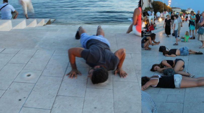 Zadar-1.jpg