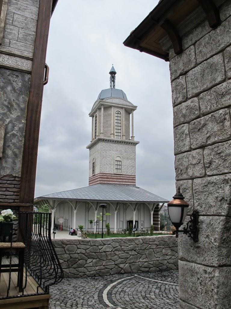 adalet-kulesi-vialand.JPG