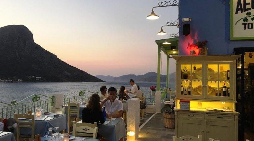 aegean_tavern_Kalymnos-(1).JPG