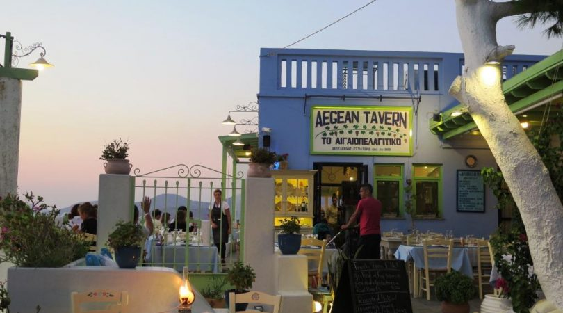 aegean_tavern_Kalymnos-(2).JPG