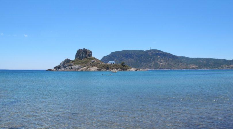 ag-stafenos-beach-kos.JPG
