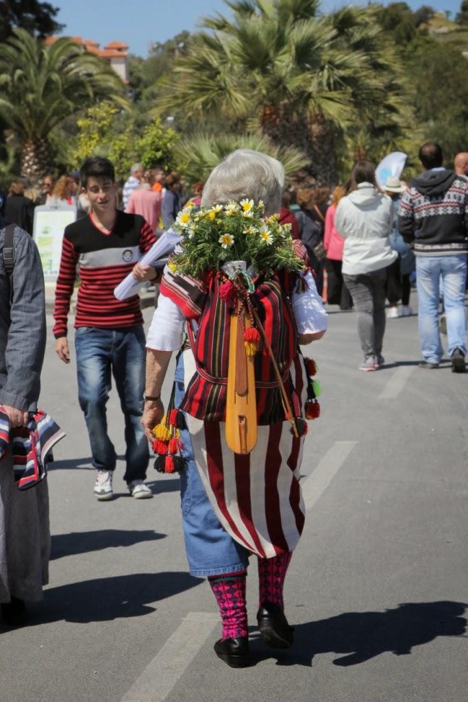 alacati-ot-festivali10.JPG