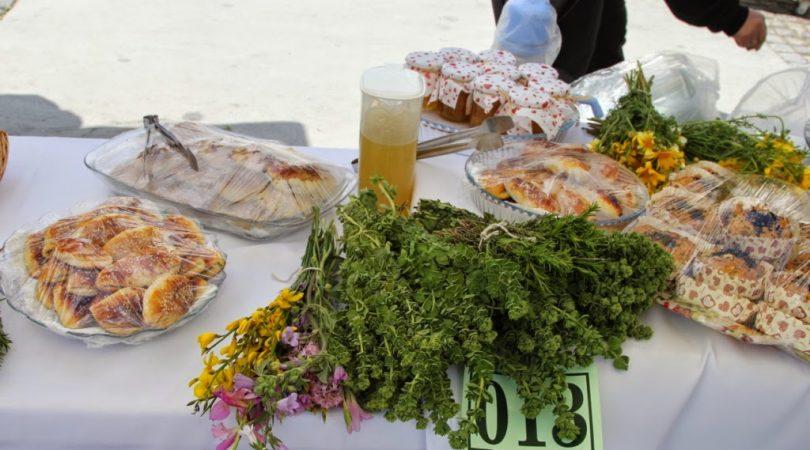 alacati-ot-festivali3.JPG