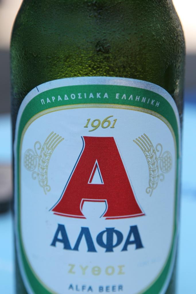 alfa-beer.JPG