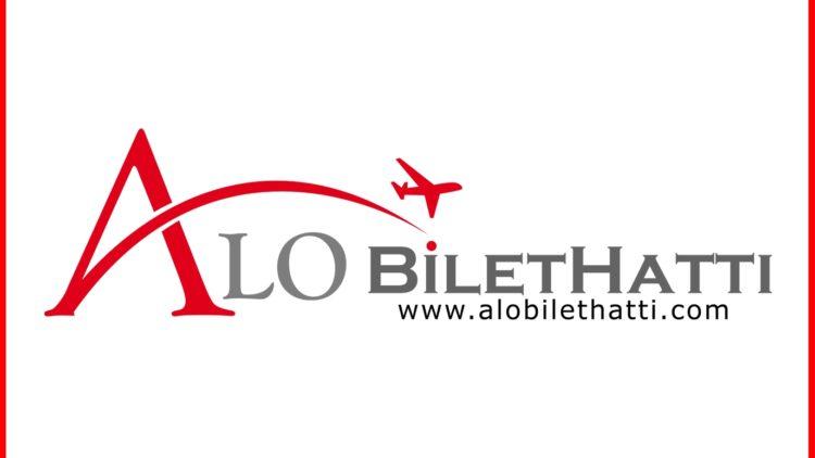 Yurt İçi Ucuz Uçak Bileti İhtiyaçlarınızı Alo Bilet Hattı ile Sağlayın
