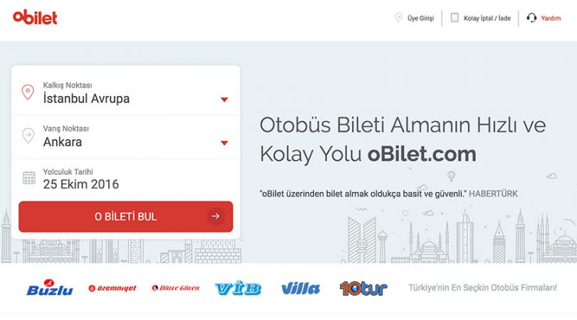 ankara-istanbul-otobus-bileti.jpg