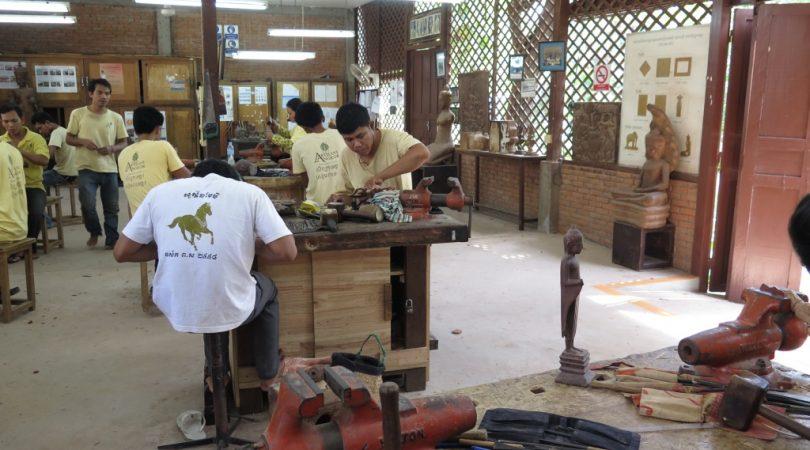 artisans_of_angkor.JPG