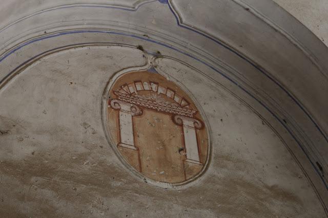aziz-nikalaos-kilisesi-fresk.JPG