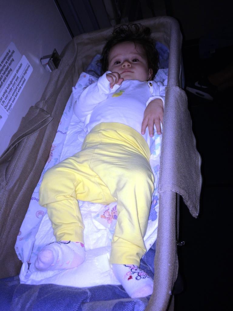 baby-bassinet-thy.JPG