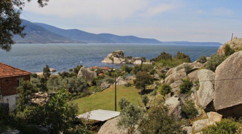 bafa-lake-view.JPG