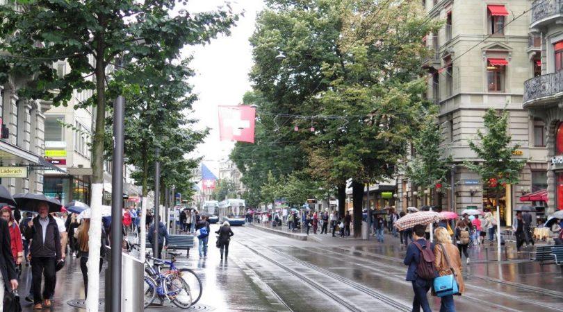 bahnhofstrasse-(1).JPG