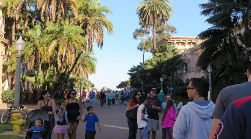 balboa_park-(3).JPG