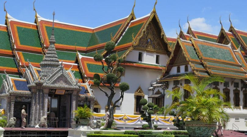 bangkok-royal-palace.JPG