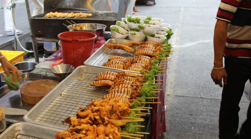 bangkok-street-food.JPG