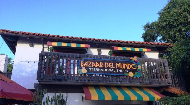 bazaar_del_mundo1.JPG