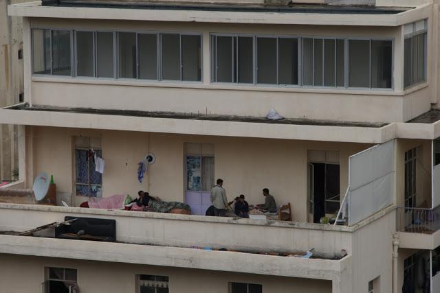 beirut-balconies.JPG