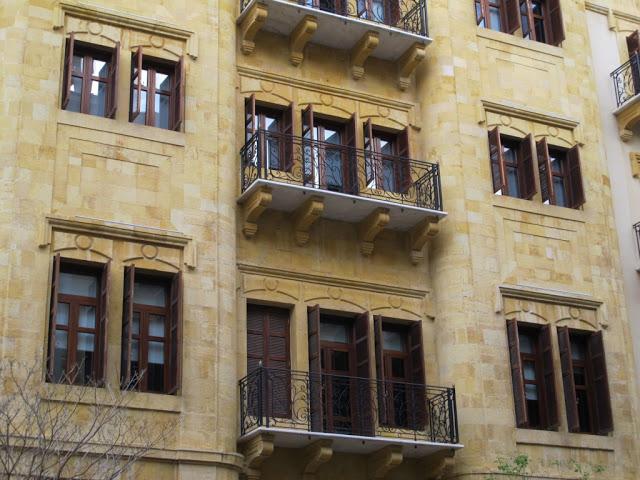 beirut-downtown-balconies.JPG
