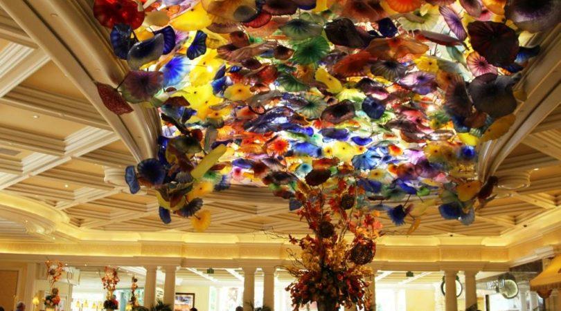 bellagio-hotel-lobby.JPG