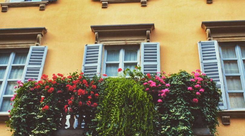 brera-houses.jpg