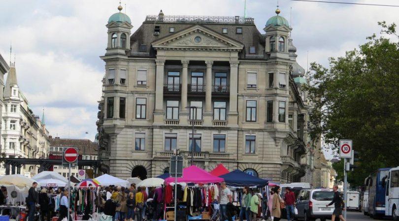 burckliplatz_fleamarket-(2).JPG
