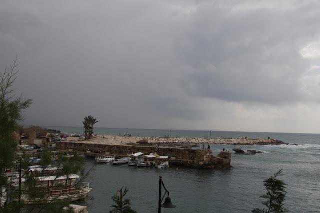 byblos-harbour.JPG