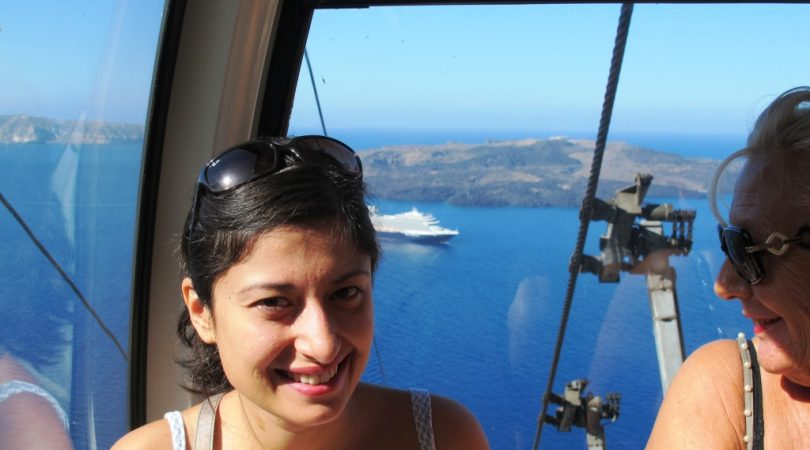 cable-car-santorini.JPG