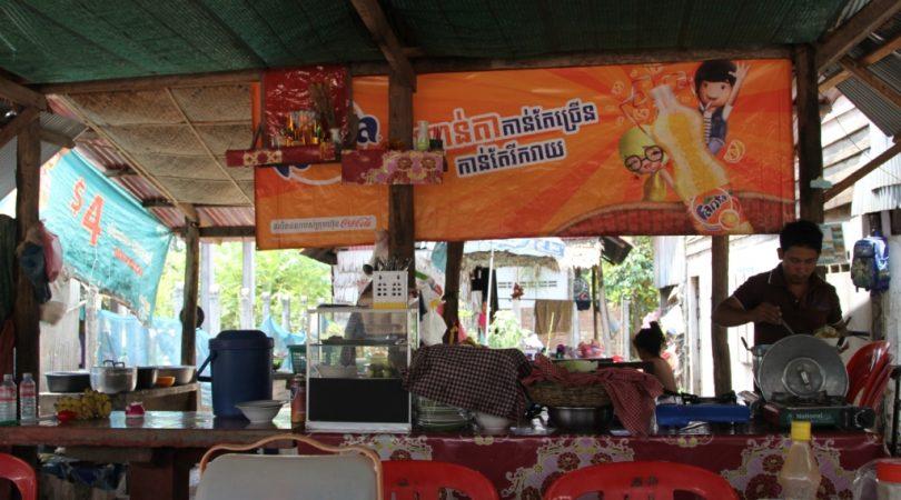 cambodian_local_restaurant.JPG