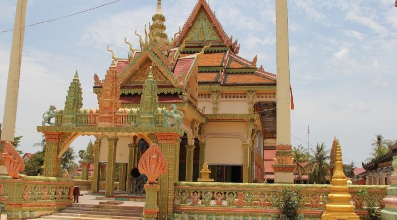 cambodian_temples.JPG