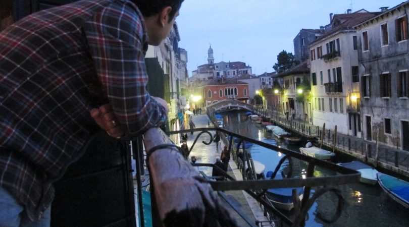canal-view-hotel.JPG