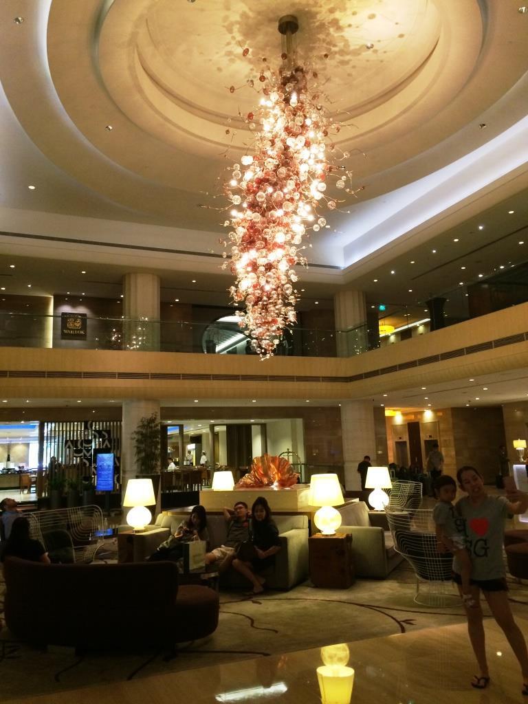 carlton_hotel_singapore.JPG