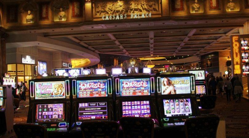 casino-lasvegas.JPG