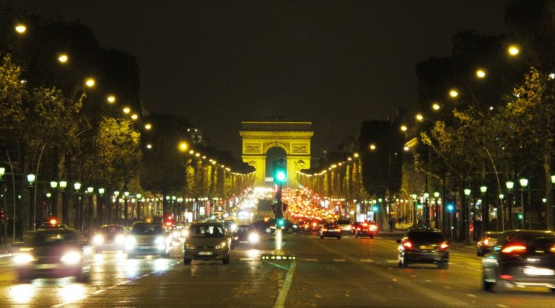 champ-elysees-paris.JPG
