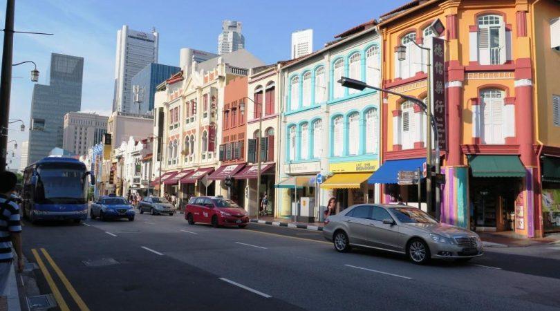 chinatown_singapore-(2).JPG