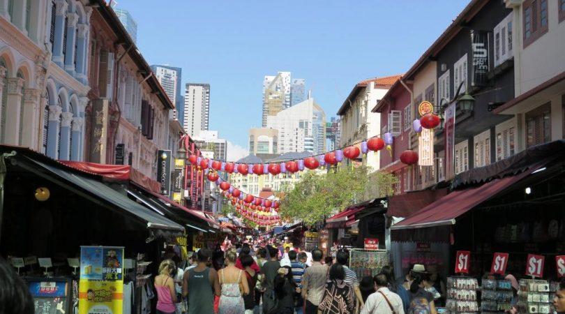 chinatown_singapore-(3).JPG
