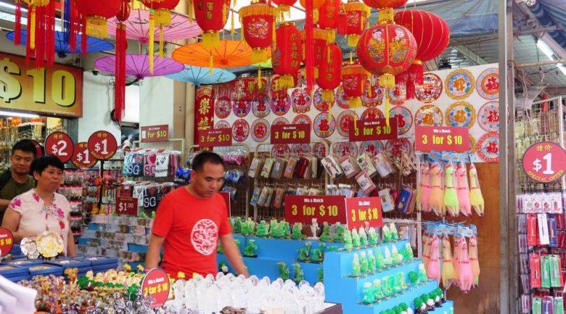 chinatown_singapore-(4).JPG