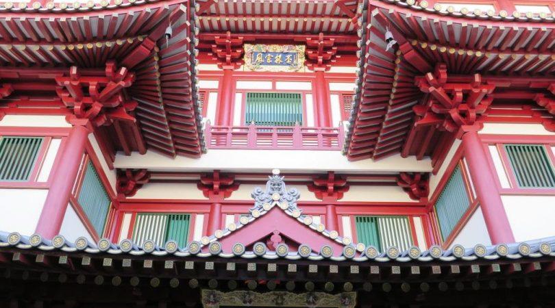 chinatown_singapore-(5).JPG