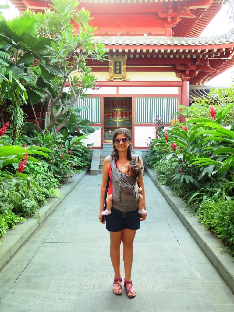 chinatown_singapore-(6).JPG