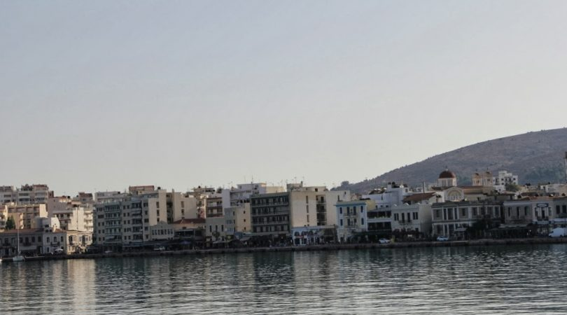 chios-from-sea.JPG