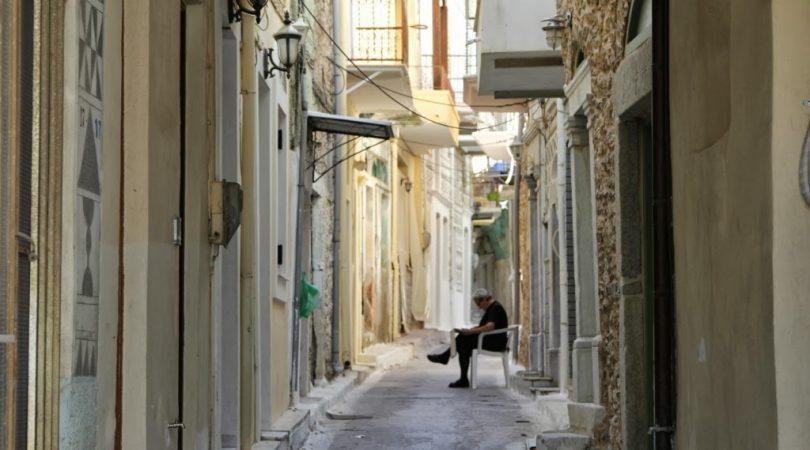 chios-streets.JPG