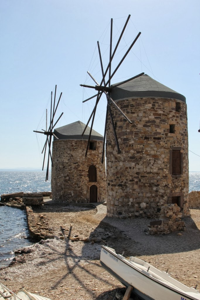 chios-wind-mill.JPG