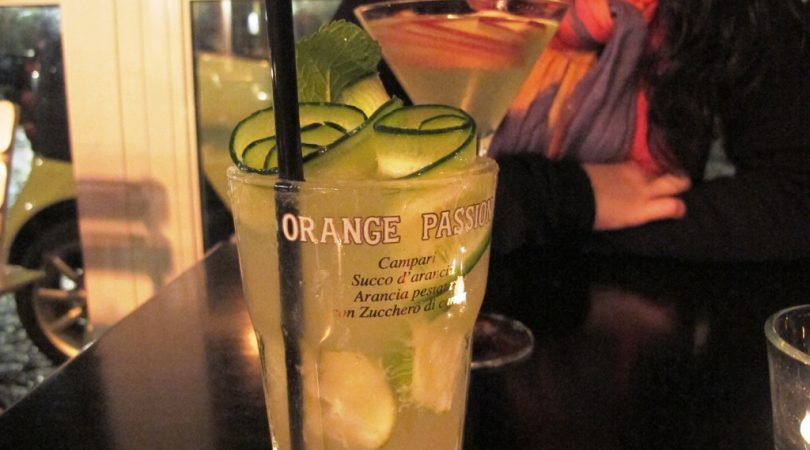 coctail-in-florance.JPG