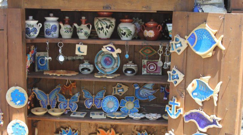 crafts-in-samos.JPG