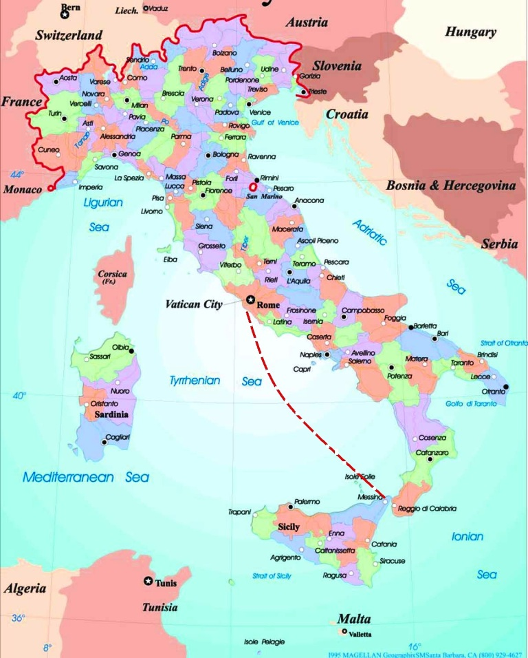 detailed-italy-map-showing-cities.jpg