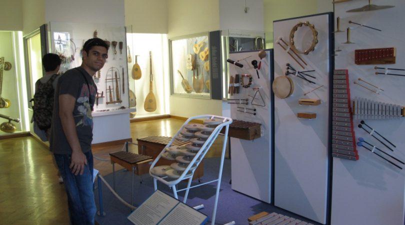 deutsches-museum-(2).JPG