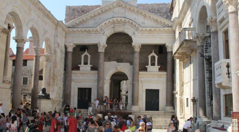 dioclatian-palace.JPG