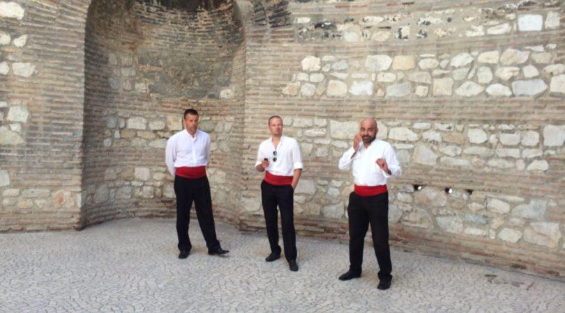 dioclatians-palace-(2).JPG