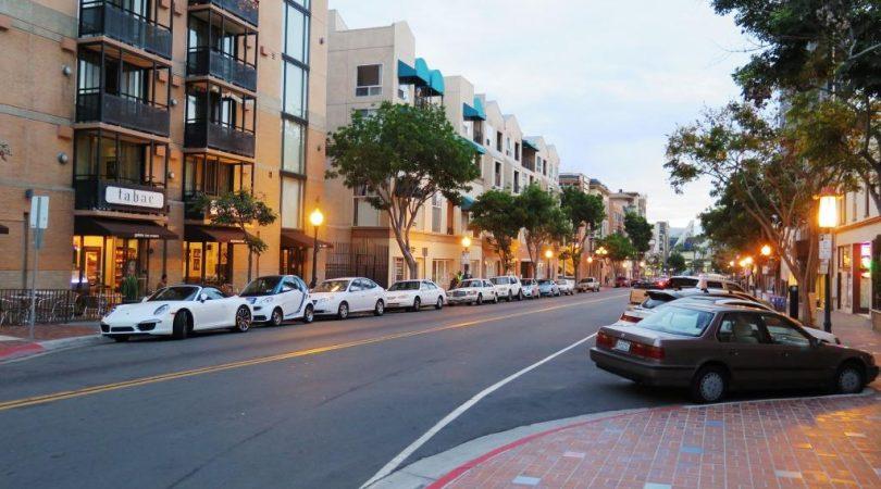 downtown_sanDiego.JPG