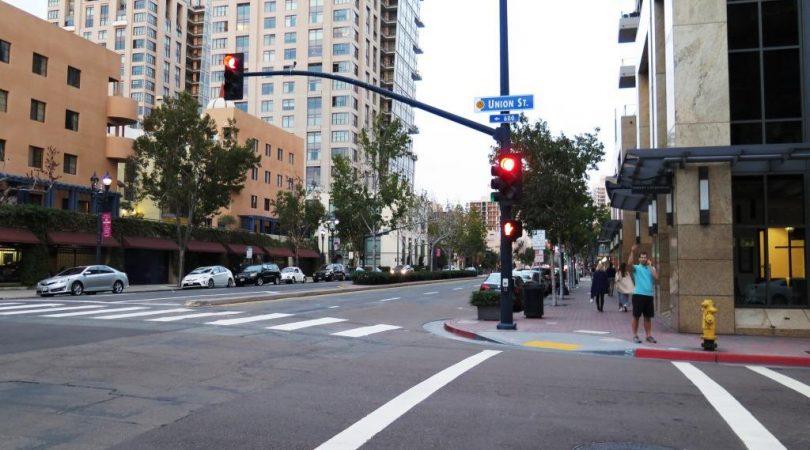 downtown_sandiego-(2).JPG